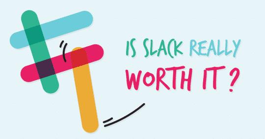 slack-talkspirit-5-bonnes-raisons