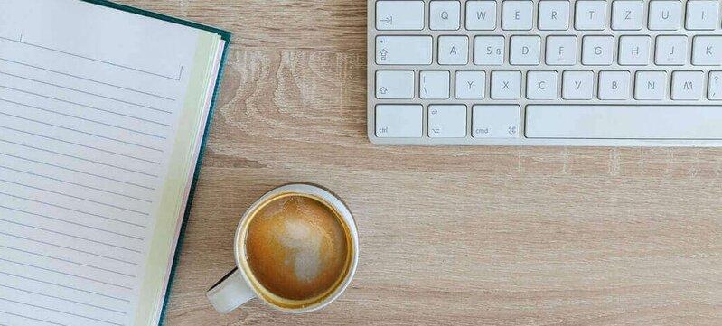 workspace Talkspirit