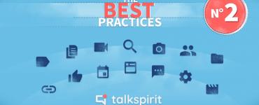 best practices 2