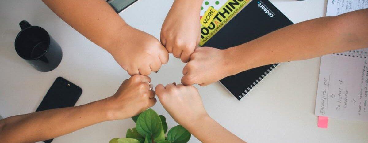 engagement collaborateurs