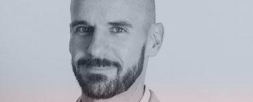 Fred Cavazza Transformation digitale