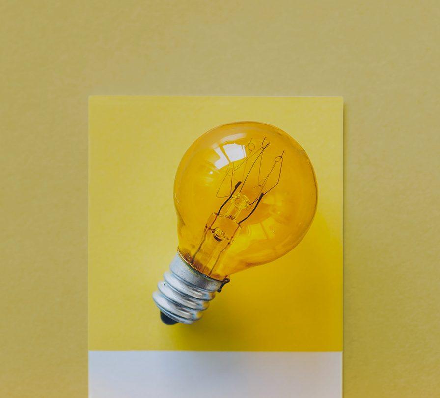Transformation digitale innovation