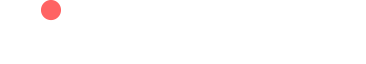 logo talkspirit