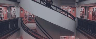 Tackling Internal Constraints When Adopting an ESN