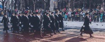 leadership marche administrative etats unis