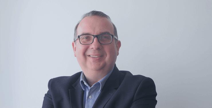 benoit anger neoma business school : métamorphose digitale