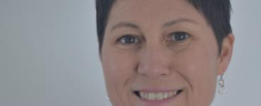 Myriam Gorlier intelligence artificielle