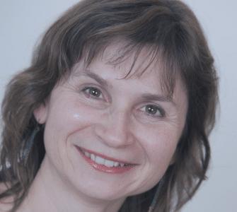 Sandrine Delage BNP Paribas