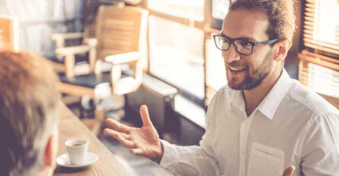 Arguments pour convaincre direction générale de déployer un réseau social d'entreprise RSE