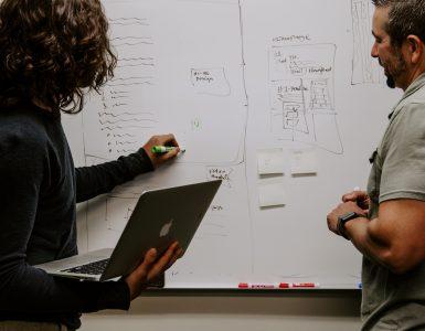 Knowledge management, entreprise, formation, partage, compétences
