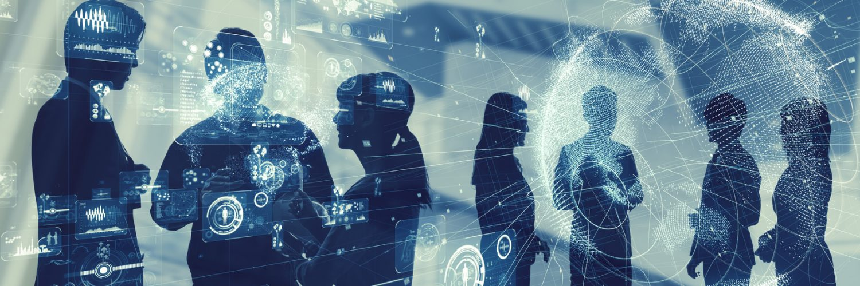 Transformation digitale talkspirit collaboration rse