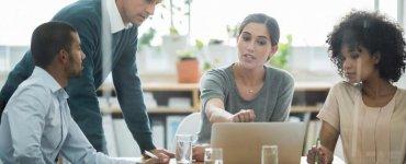 Déploiement de RSE : outils et méthodes pour conduire le changement