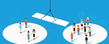 Multisites talkspirit communication interne communication transversale
