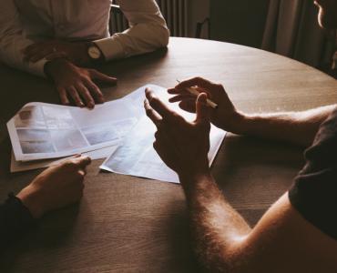 Management: building a feedback culture