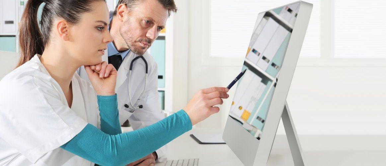 Collaboratif et RSE dans la Santé : une affaire d'urgence