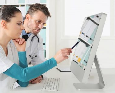 Collaboration in the healthcare sector: a vital issue