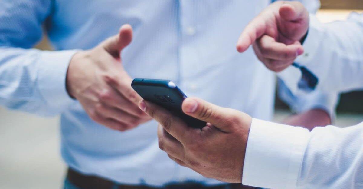 online collaboration Talkspirit