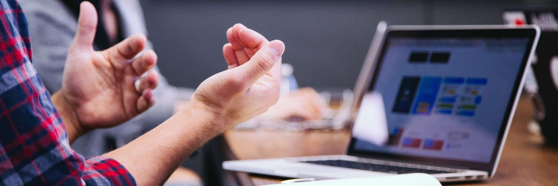 digital workplace télétravail talkspirit
