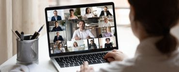 La transformation digitale implique une mutation des modes de travail