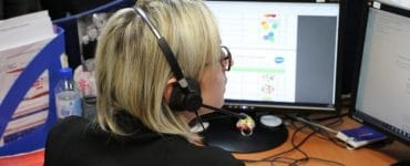Talkspirit permet à Relaytion d'améliorer sa communication interne et de centraliser les échanges.