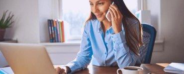 La Digital Workplace : le futur du travail
