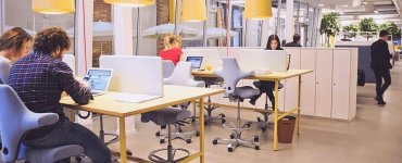 New ways of working: here's why and how to adopt them