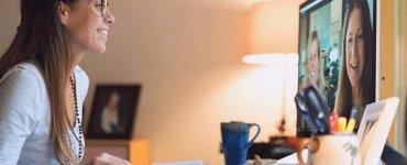 Hybrid work: HR and internal communication best practices