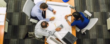 Switching from Microsoft Teams to Talkspirit : the testimonial of Plenetude