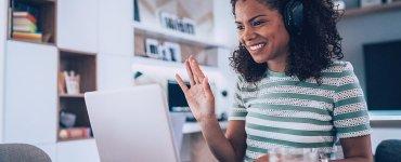 Comment appréhender les risques psychosociaux du travail hybride et du télétravail (en pratique) ?