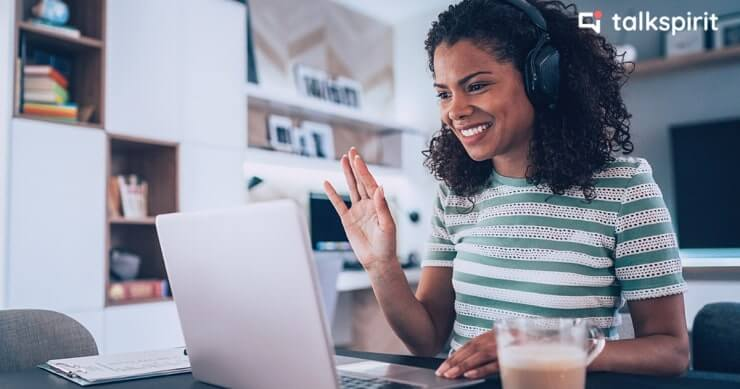 Best practices for tackling the risks of hybrid work and remote work