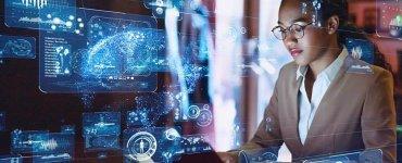 Les tendances technologiques de 2021 selon le rapport Tech Trends 2021 de Deloitte