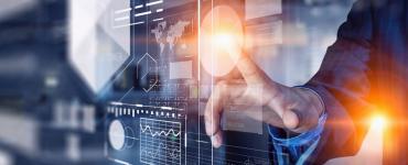 Résumé webinaire talkspirit digitall conseil : méthodologie et outils pour réussir sa transformation digitale