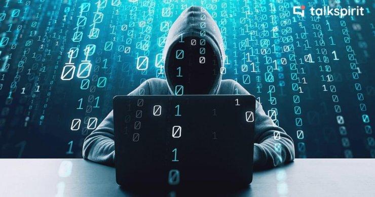Parole d'expert : les défis de cybersécurité des PME en 2021