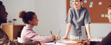 exemples d'initiatives de droit à la déconnexion mises en place dans les entreprises