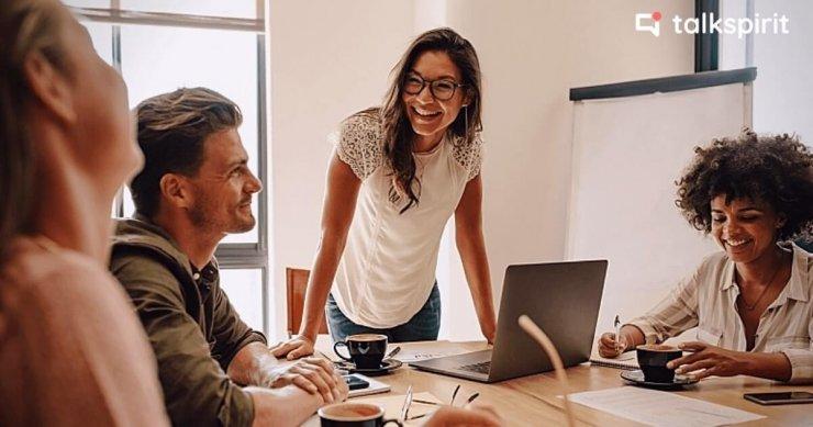 Bien mettre en place le droit à la déconnexion dans votre entreprise