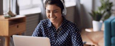 Réussir l'intégration à distance de nouveaux salariés : retour d'expérience et bonnes pratiques