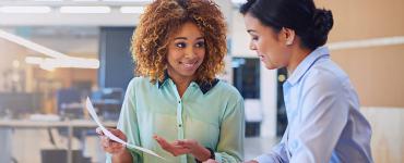 Pourquoi et comment instaurer une culture du feedback en entreprise : résumé du webinaire Talkspirit Bleexo
