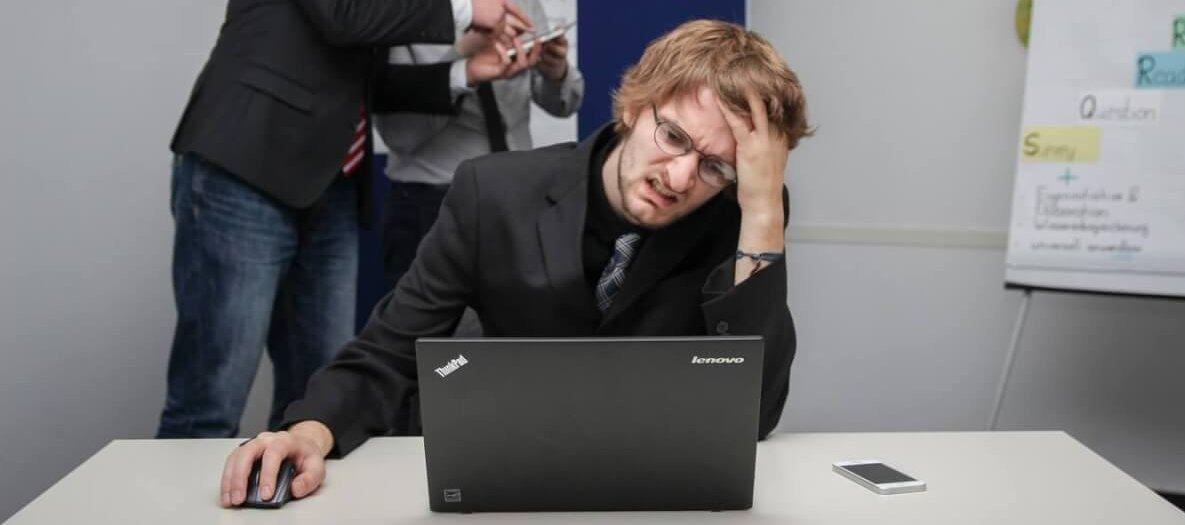 burnout talkspirit