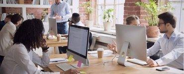 Pourquoi le work about work tue la productivité : résumé de l'étude Anatomy of work 2021 d'Asana