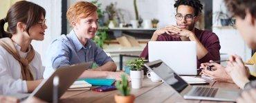 Comment bien choisir sa plateforme collaborative